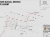 hillside-avenue-atherton-approved-layout-a2