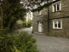 foxglove-cottage-bowness-2