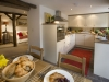 foxglove-cottage-bowness-kitchen
