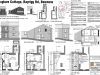 foxglove-cottage-bowness-plan