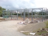 industrial-units-greater-manchester-part-built